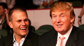 tom-brady-donald-trump